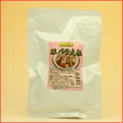 画像2: レトルト おかず 和食 惣菜 豚バラ大根  200g(1〜2人前)