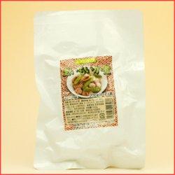 画像2: レトルト おかず 和食 惣菜 里いもいか煮 200g(1〜2人前)